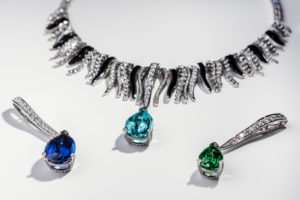 wQT 2 QM 300x200 - Velaa Private Island Launches Limited Edition Jewellery Collection