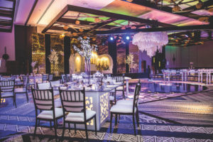 IMG 4767 300x200 - An enchanting wedding of dreams at Lapita, Dubai's Polynesian-Themed Resort with a chance to win a get-away to the Maldives