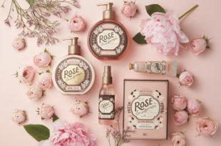 The-Face-Shop_Rose-Silk