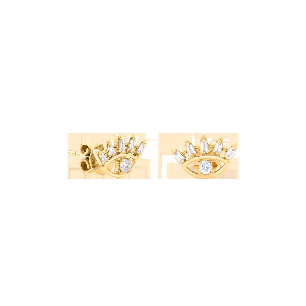 MKS Jewellery