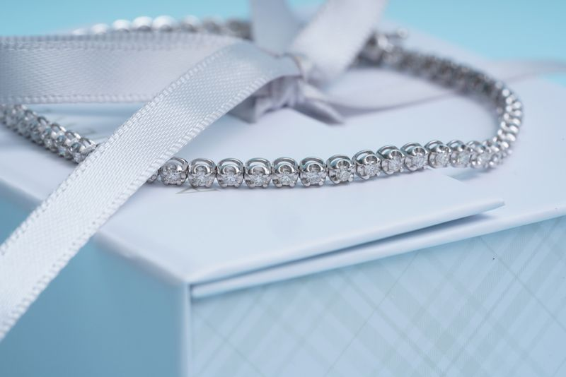 Aquae Jewels