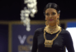 From Desire to Design, Discover Unmissable Events & Special Offers at VOD Dubai International Jewellery Show 2019