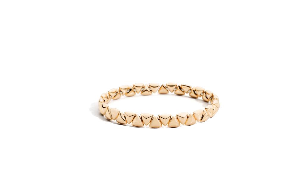 FRECCIA-MINI-necklace-in-rose-gold