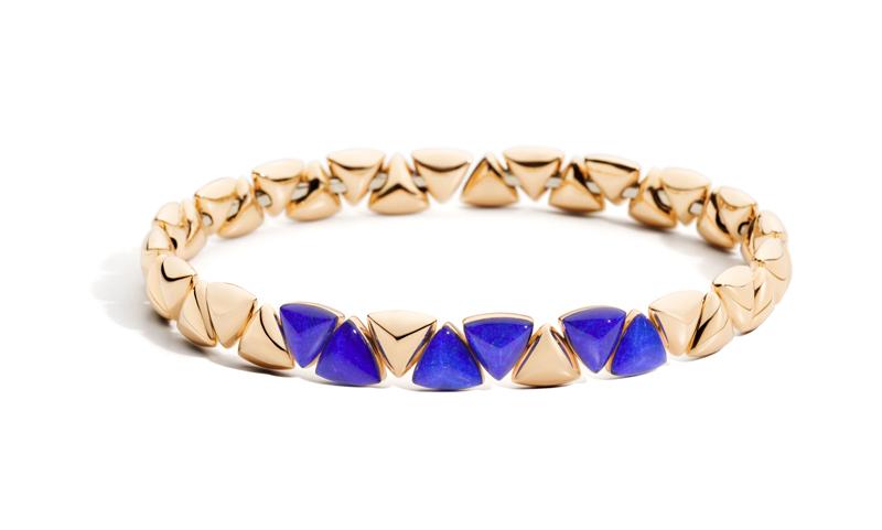 collana-FRECCIA-MINI-oro-rosa-lapis-cristallo-di-rocca_FRECCIA-MINI-necklace-in-rose-gold-lapis-rock-crystal
