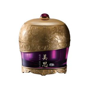 Misa Cho Gong Jin Premium Cream