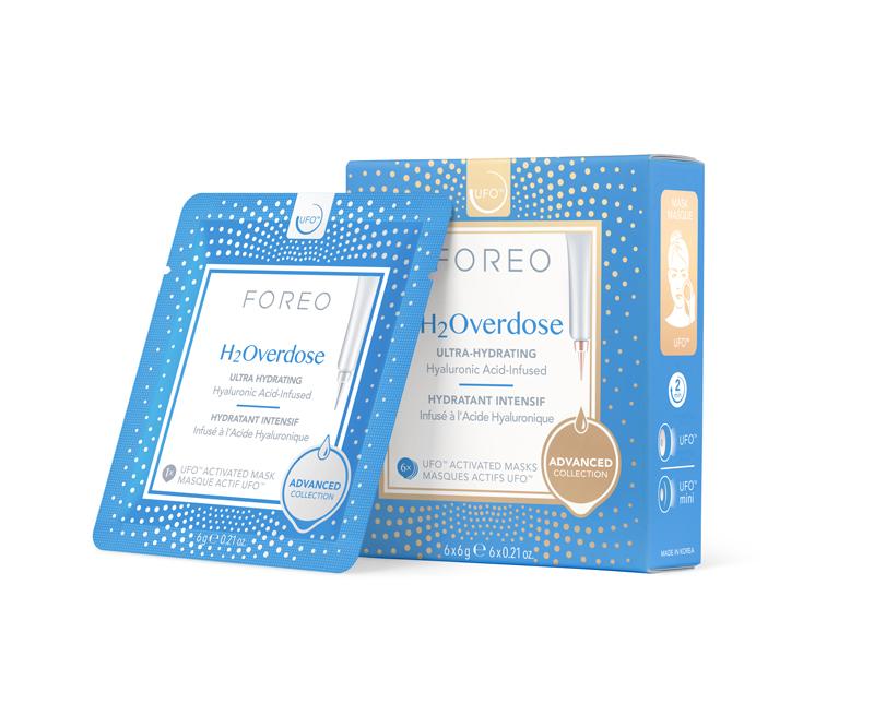 Advanced-mask-H2Overdose