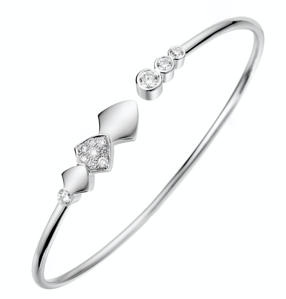 AKILLIS Python Bracelet