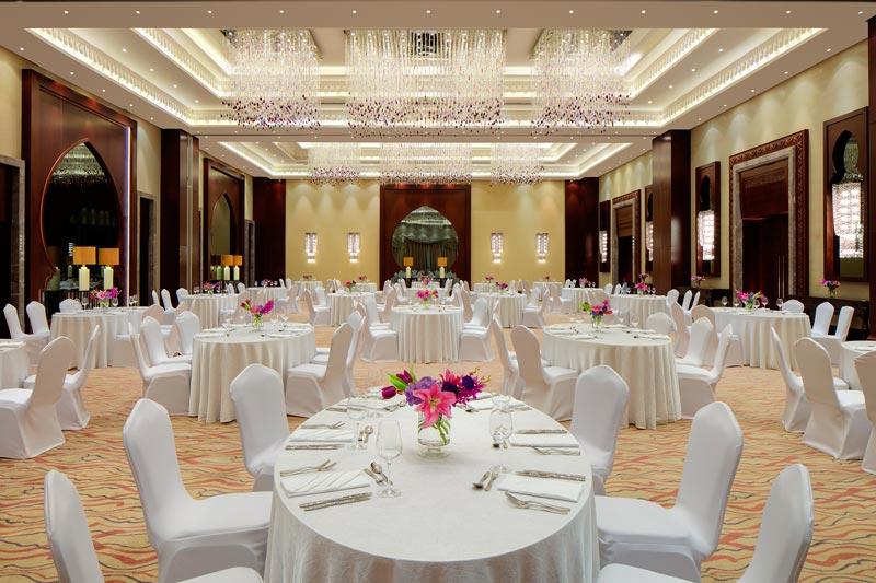 Ajman Saray Ballroom
